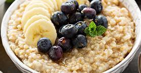 Vegan Yemeklerinin Ne Kadar Lezzetli Olabildiğini Gösteren 5 Tarif