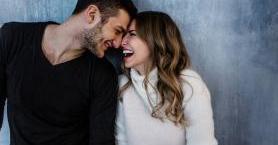 İlişkinizi Ayakta Tutan 7 Anahtar Nokta