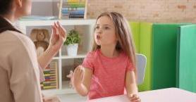 Çocuğunuzun Diksiyonunu Düzeltecek 6 Öneri