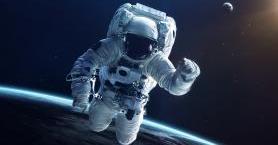 Dünyanın Uzayla İmtihanı... Günümüze Kadar Hangi Çalışmalar Yapıldı?