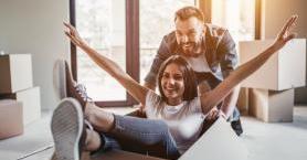 Ev Sahibi Olmak İsteyenlere Öneriler