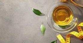 Evde Kolayca Hazırlayabileceğiniz Zayıflama Çayı Tarifleri