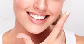 Ağız ve Diş Sağlığıyla İlgili Doğru Bilinen 5 Yanlış