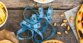 Kilo Kontrolü İçin Hayatınızdan Çıkarmanız Gereken 5 Gıda Tipi