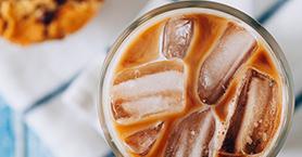 Evde Yapabileceğiniz En Lezzetli Soğuk Kahve Tarifleri