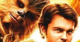 Han Solo Odaklı Yeni Star Wars Filmi Gelirken Heyecanlanmak İçin 4 Sebep