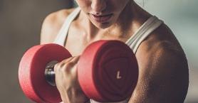 En Çok Kalori Yakan 7 Egzersiz Önerisi