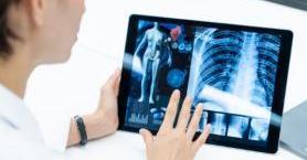 Hayatını Kolaylaştıran 5 Tıp Teknolojisi