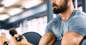 Triceps Geliştirmek İçin Yararlı Egzersizler
