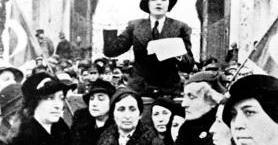 Başarılarıyla Tarihe Geçmiş Türk Kadınlar