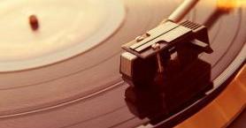 Türk Müzik Dünyasına Yön Vermiş Efsane İsimler