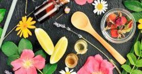 Vegan İçerikli Kozmetik Bakım Ürünlerini Nasıl Anlarız?