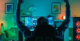 Oyun Oynarken Video Nasıl Çekilir?