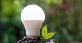 Yazın Enerji Tasarrufu Yapmanı Sağlayacak Öneriler