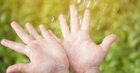 Yazın Su Tasarrufu Yapmanı Sağlayacak Öneriler
