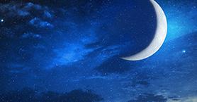 Yeni Ay İkizler Burcunda!