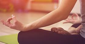 Güne Zinde Başlamak İçin 10 Temel Yoga Pozu