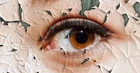 Y ve Z Kuşağının Hastalığı: 5 Soruda Tükenmişlik Sendromu