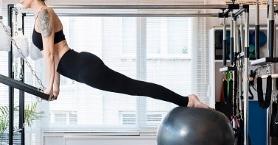Pilates Hakkında Doğru Bilinen Yanlışlar Nelerdir?