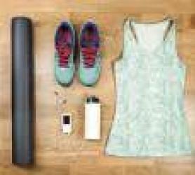 Fitness'ın-Çok-Şık-Bir-Spor-Olduğunun-7-Kanıtı