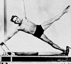 Son-Yılların-Modası-Değil-Gayet-de-Eski-Bir-Spor-Pilates