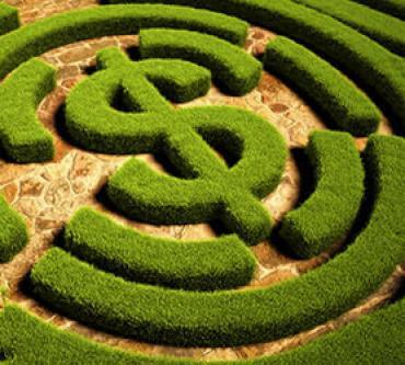 10 Yıl İçerisinde Çok Para Kazandıracak İş Alanları