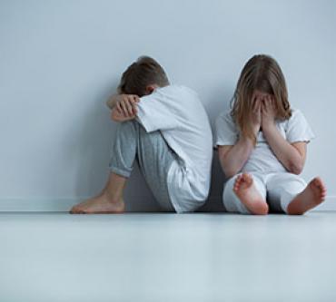Çocuğunuzu Cinsel Tacizlerden Korumak İçin Dikkat Etmeniz Gerekenler