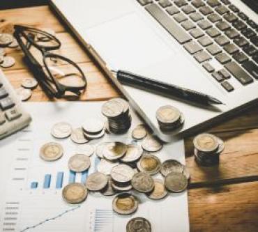 Kişisel Finans Hedefi Koymanın 5 Avantajı
