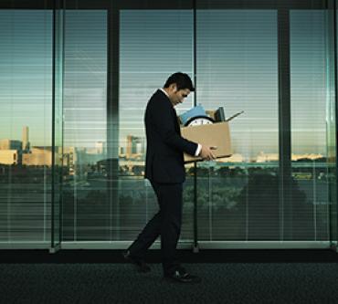 İşsiz Mi Kaldınız? Uygulamanız Gereken 8 Bütçe Koruma Önerisi