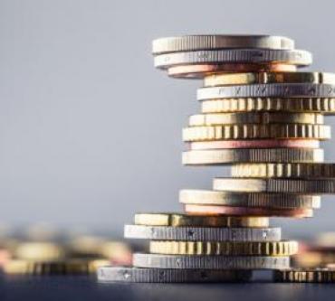 Bozuk Paralarla Birikim Yapmanın En Etkili Yolları