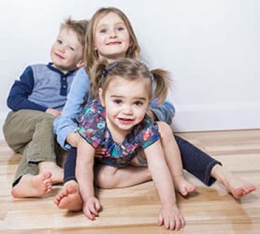 Çocuğunuzun Doğru Arkadaş Seçimi Yapmasını Sağlamak İçin Uygulamanız Gereken 7 Şey