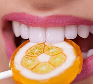 Dişlere Zarar Veren 15 Yiyecek ve İçecek