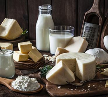 Gastrite İyi Gelecek 6 Öneri