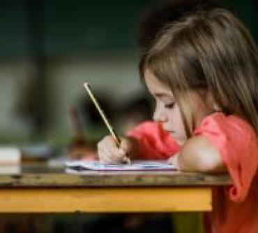 Çocuğunuzu Sınav Stresinden Korumanın 5 Yolu