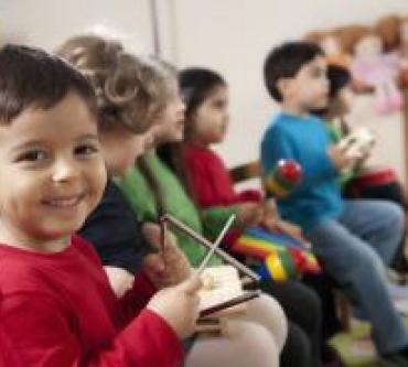 Yaz Tatilinde Çocuğunuzun Potansiyelini Ortaya Çıkaracak 9 Atölye