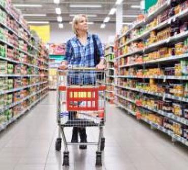 Market Alışverişlerinizi Daha Hesaplı Hale Getirecek Basit Ama Etkili 5 Tüyo