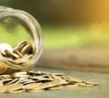 Düşük Gelirliler İçin Para Biriktirme Yöntemleri