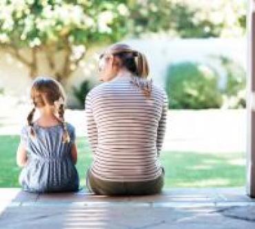 Ödül ve Ceza Arasındaki Doğru Yaklaşımı Dengelemek