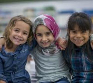 1989'dan Beri Kutlanan Dünya Çocuk Hakları Günü Nasıl Ortaya Çıktı?