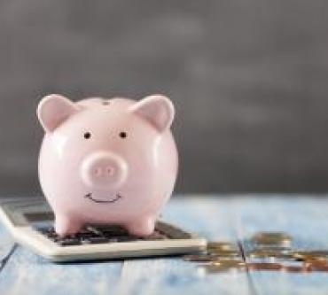 Farkında Olmadan Paranızın Bitmesine Sebep Olan 5 Alışkanlık