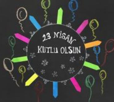 23 Nisan'da Çocuklarla Yapılabilecek 10 Aktivite