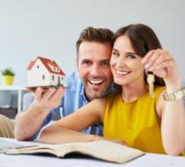 Emlak Yatırımı Yaparken Dikkat Etmeniz Gereken 5 Husus