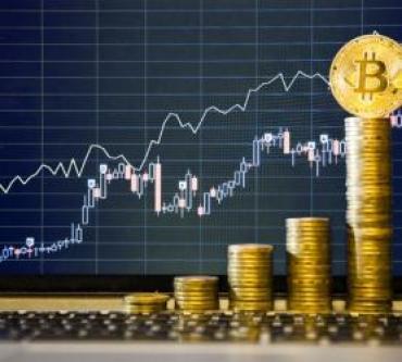 Kripto Para ile Birikim Yapmanın Yolları