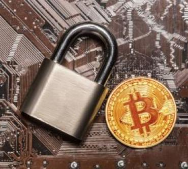 Kripto Para İle Birikim Yaparken Siber Tehlikelerden Korunmanın Yolları