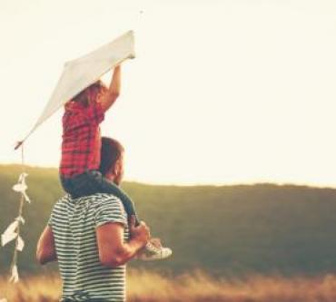 Çocukların Babaları ile Yapmaktan Hoşlandığı Etkinlikler