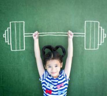Çocuğunuzun Bağışıklık Sistemini Güçlendirecek 7 Tüyo