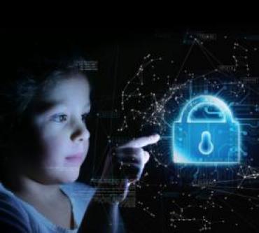 Çocukları Dijital Dünyada Koruyacak 5 Yöntem
