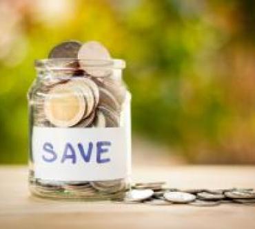 Çalışırken Para Biriktirmenin 5 Kolay Yolu