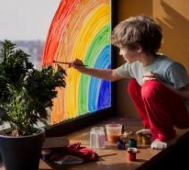 Yeni Normal Döneme Çocuklarınızı Nasıl Hazırlayacaksınız?