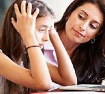Çocuğu Sınava Hazırlanan Aileler için 6 Öneri